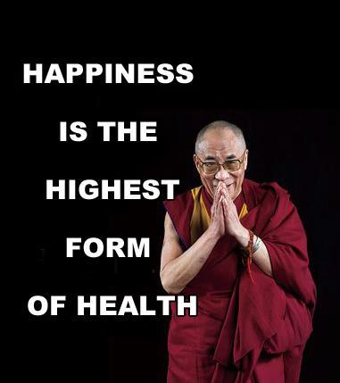 Happiness-Dali-Lama